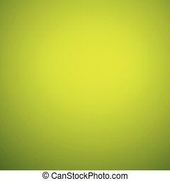 Vivid, vibrant color smooth silk background with with shade...