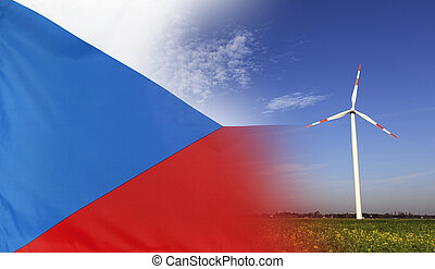 Concept Clean Energy in Czech Republic - Concept clean...