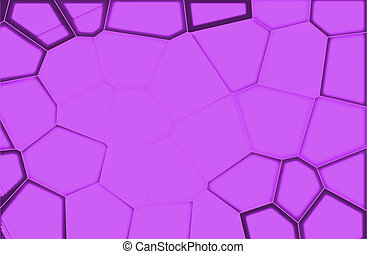 Violet background - abstract violet color background with...