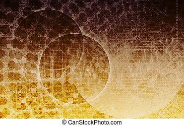 étranger, galaxie, Planète, futuriste, Horizon