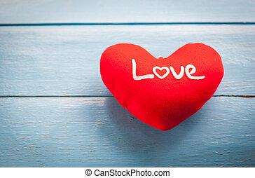 Dia,  valentines