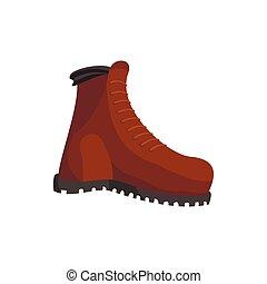 Waterproof boots Clipart Vector Graphics. 375 Waterproof ...
