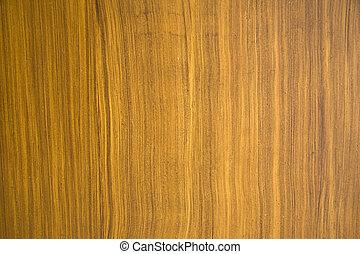 abbildungen von altes bretter tapete beschaffenheit holz hintergrund csp24865789. Black Bedroom Furniture Sets. Home Design Ideas