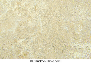 marble - Marble stone surface for decorative works or...