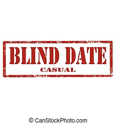 blind date clip art Blind date - 4:00 pm - 5:15 behind the clip: reelabilities houston film & arts festival is presented to the city of houston by jewish family service and its.