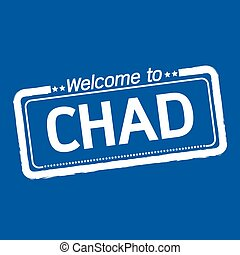 Welcome to CHAD illustration design