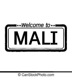 Welcome to MALI illustration design
