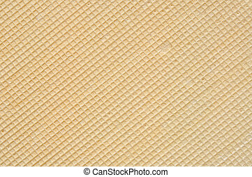 Wafer Texture - Wafer macro, can be used as a background or...