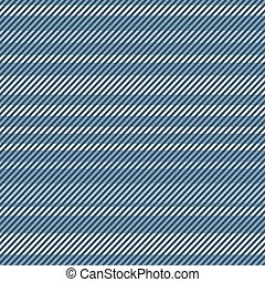 blue lines pattern seamless background
