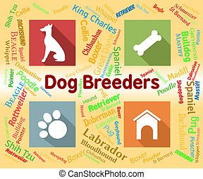 Dog Breeders Mate - Dog Breeders Meaning Purebred Mate And...