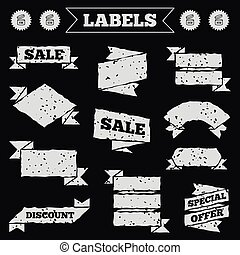 After opening use icons. Expiration date product - Stickers,...