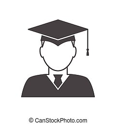 Graduate avatar icon Head of the student learner