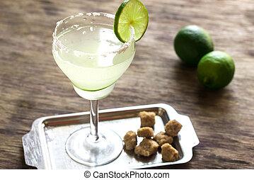 Daiquiri Cocktail