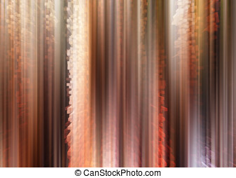 Futurustic clip art en stock illustraties zoek onder 10 futurustic beschikbare eps illustraties for Kubusgordijnen