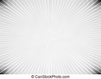 Black and white teleport blast illustration background hd