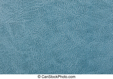 Synthetic leather background - Close up of synthetic leather...