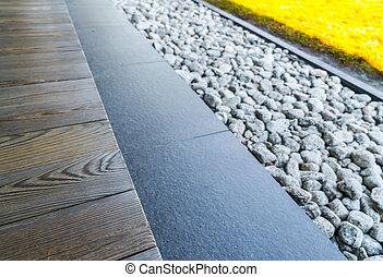 Wood Floor Texture . - Wood Floor Texture
