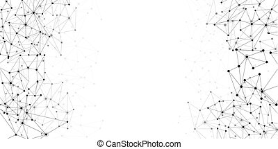 Global communications white background. - Global...