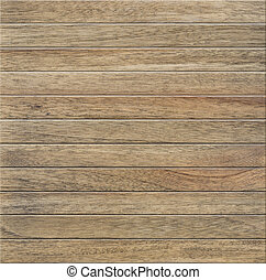 teak wood background - natural texture of teak wood...