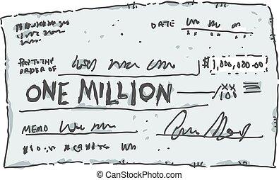 Million dollars Clipart Vector Graphics. 2,520 Million ...