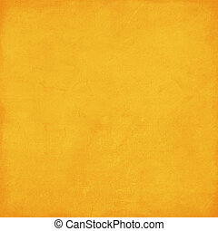 Safari Mustard Yellow Texture Background