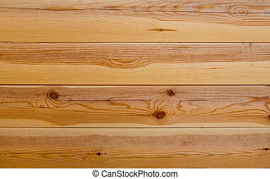 Wooden plank background with very detailed texture