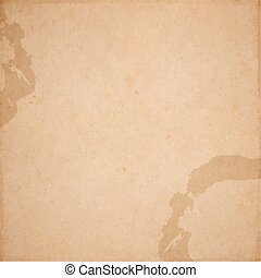 old paper texture - Vintage old paper texture background,...