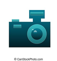 photography camera vector - photography digital camera...