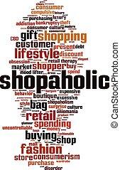 Shopaholic-vertical.eps