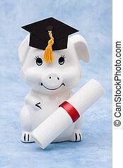 Education Savings