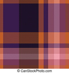 Tartan plaid - tartan plaid fabric pattern cloth woven...