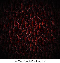 Pattern abstraction unusual - Pattern abstraction, composed...