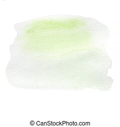 Abstract ink spot textured backgrou