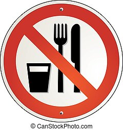 meal banned