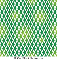 Seamless detailed chain link fence pattern texture with...