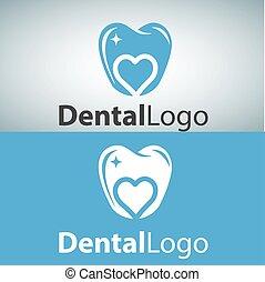 dental logo 11