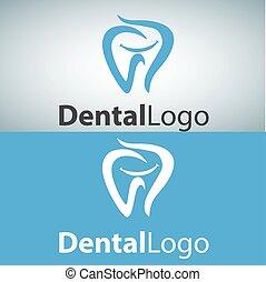 dental logo 12