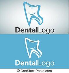 dental logo 14