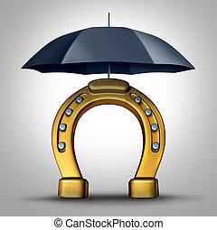 Financial Prosperity Security - Financial prosperity...