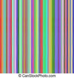 Seamless pattern soft background