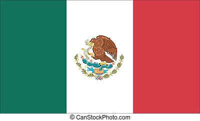 mexico flag final.eps