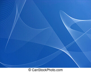 modern abstract background - Beautiful and modern abstract...