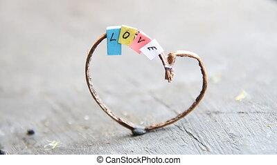 valentine, wedding or love card - valentine wedding love...