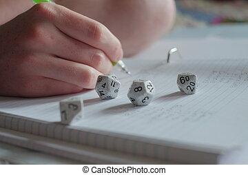 playing-rpg-dice