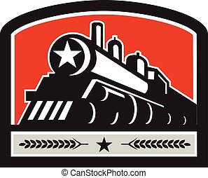 steam-locomotive-train-star