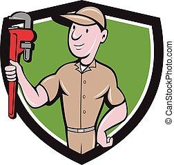 handyman-holding-monkey-wrench-fron