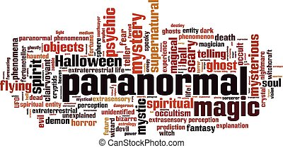 Paranormal.eps