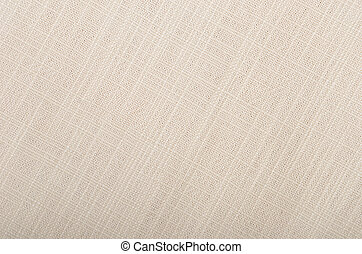 Cloth textile texture background - Close-up of texture...
