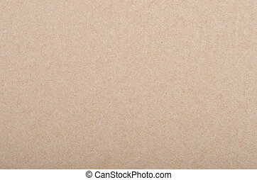 Cardboard paper background. - Cardboard background from old...