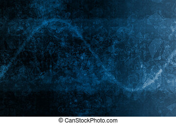 Medical Science Scientific Abstract Background